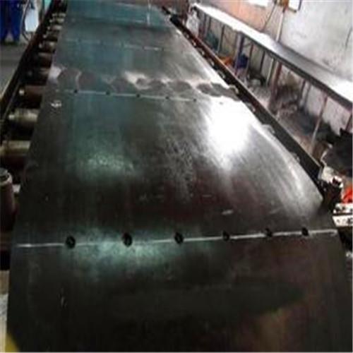 TGDgang丝绳芯胶dai厂家这家好 青岛橡胶制品厂