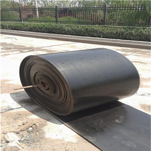 gang丝绳提升胶dai生产厂家20年-青岛橡胶胶daigong司
